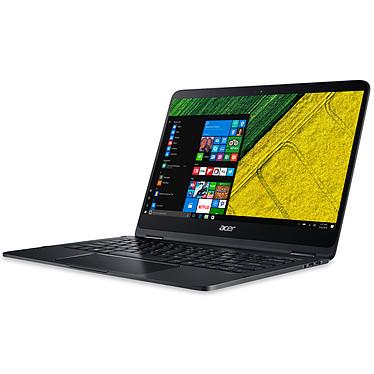 PC portable reconditionné