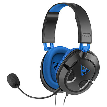 Turtle Beach Recon 60P