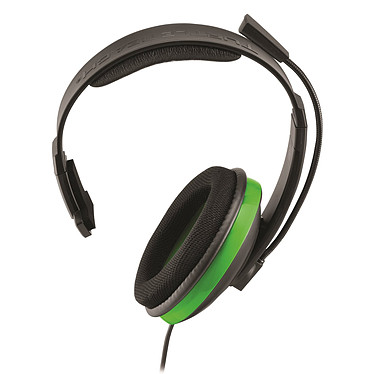 Avis Turtle Beach Recon 30X