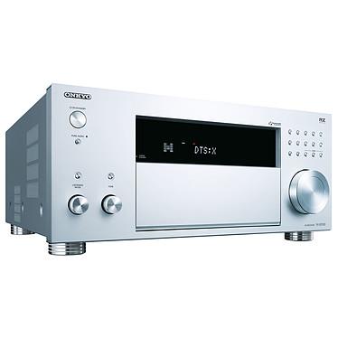 Acheter Onkyo TX-RZ3100 Argent