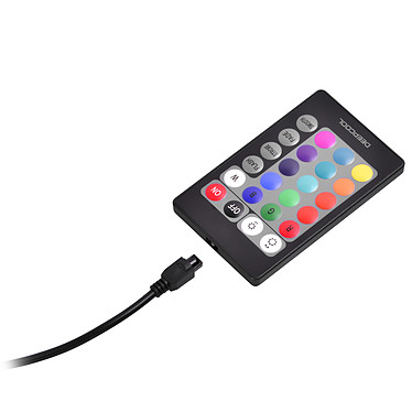 Avis DeepCool RGB 350