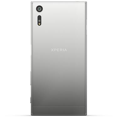 Sony Xperia XZ 32 Go Platine pas cher