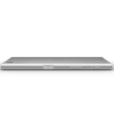 Acheter Sony Xperia XZ 32 Go Platine