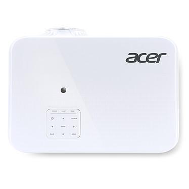 Acheter Acer A1500