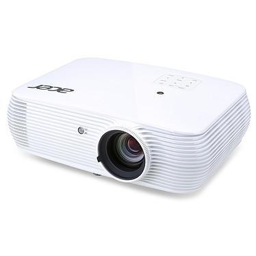 Avis Acer A1500