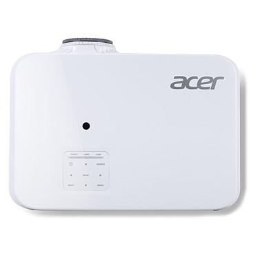 Acheter Acer H5382BD