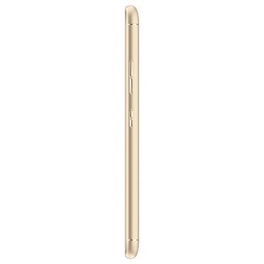 ASUS ZenFone 3 Max ZC520TL Or pas cher