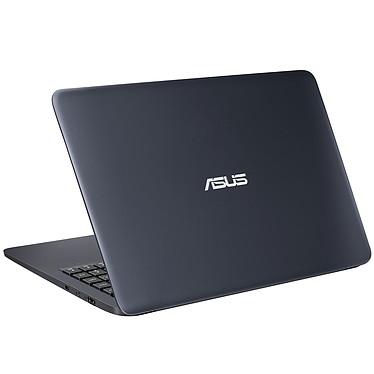Avis ASUS EeeBook L402SA-WX223TS Bleu