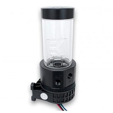 Comprar EK Water Blocks EK-KIT P360
