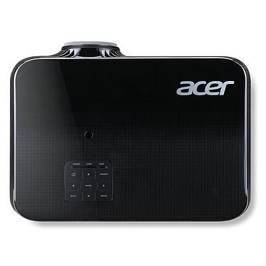 Acheter Acer P1186