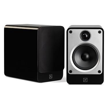 Q Acoustics Concept 20 Noir