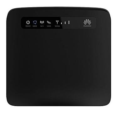 Huawei E5186S-22A
