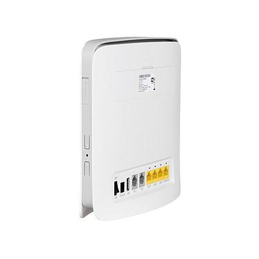 Acheter Huawei E5186S-22A-W