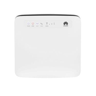 Huawei E5186S-22A-W
