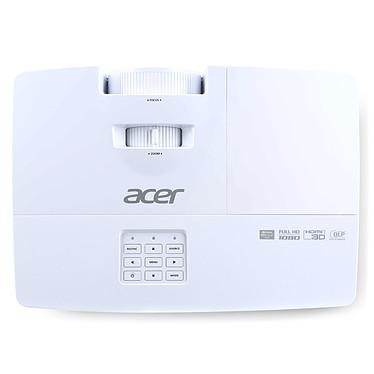 Avis Acer H6517ABD