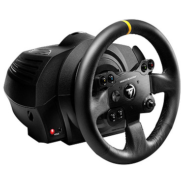 Acheter Thrustmaster TX Racing Wheel Leather Edition