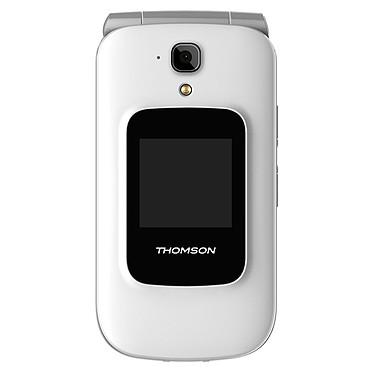 Thomson Serea 75 Blanc