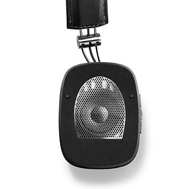 Acheter B&W P7 Wireless