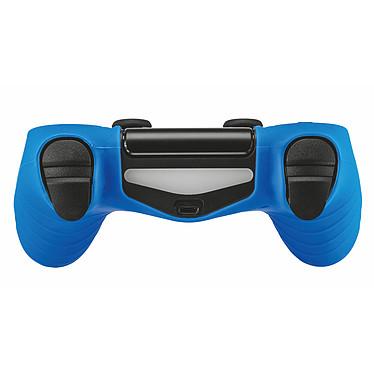 Acheter Trust Gaming GXT 744B Bleu