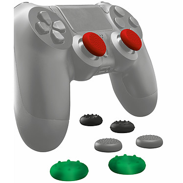 PlayStation 4 Trust Gaming