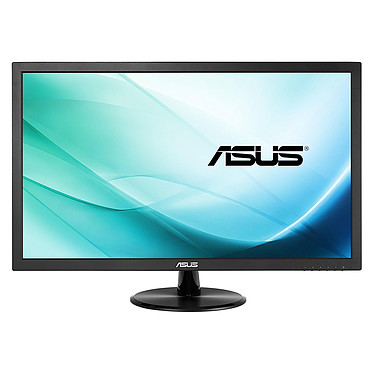 "ASUS 21.5"" LED - VP229HA"