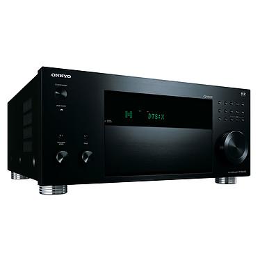 Amplificador Home Cinema