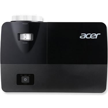 Acheter Acer X152H + Acer M90-W01MG