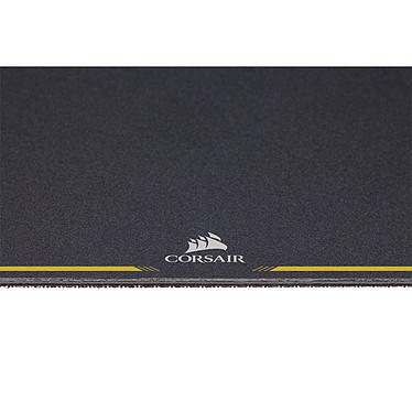 Opiniones sobre Corsair para juegos MM400 High Speed