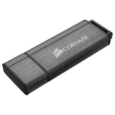 Corsair Flash Voyager GS USB 3.0 Flash Drive 128 Go
