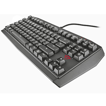 Acheter Trust Gaming GXT 870
