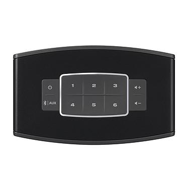 Avis Bose SoundTouch 10 Twin Pack Noir