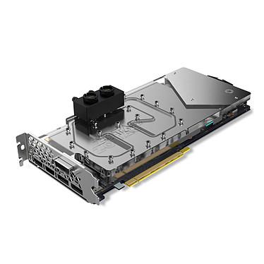 Avis ZOTAC GeForce GTX 1080 ArcticStorm