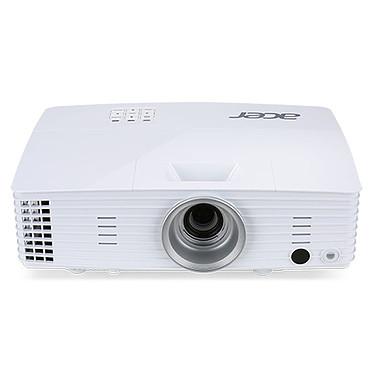 Acer P1525 Vidéoprojecteur DLP Full HD 3D 4000 Lumens - HDMI (garantie constructeur 3 ans)