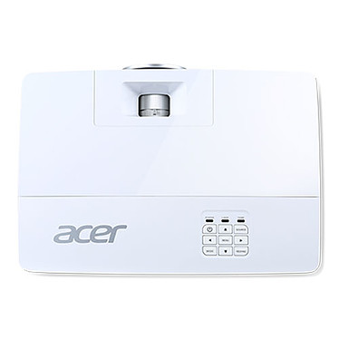 Acheter Acer P1525