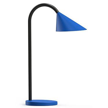 Unilux LED Sol Bleu