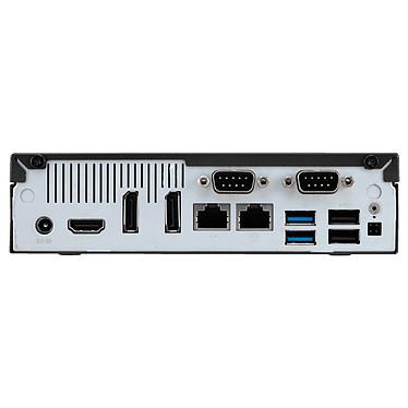 Avis Shuttle DQ170 (Intel Q170 Express)