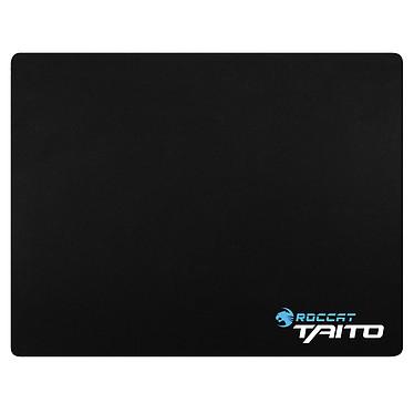 ROCCAT Taito 2017 (Mid-Size) Tapis de souris pour gamer (format intermédiaire)