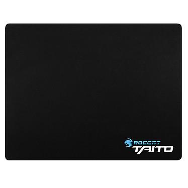 ROCCAT Taito 2017 (Mini-Size) Tapis de souris pour gamer (format réduit)