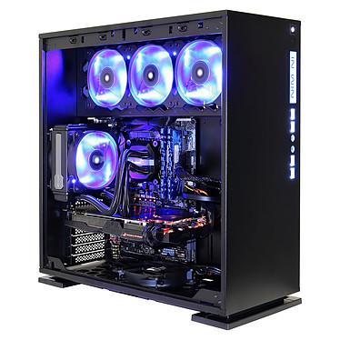 Acheter LDLC PC10 RealT