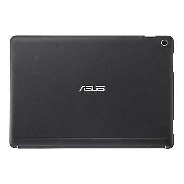 Avis ASUS ZenPad 10 TriCover Noir