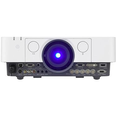 Avis Sony VPL-FH31