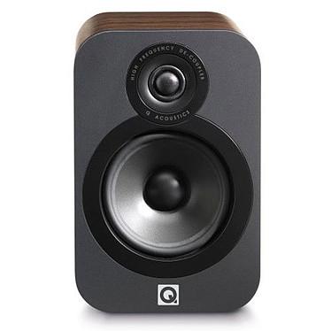 Acheter Denon CEOL N9 Blanc + Q Acoustics 3020 Bois