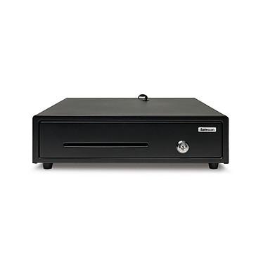 Safescan LD-3336 Tiroir-caisse à usage faible