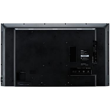 "Acheter iiyama 43"" LED - Prolite LE4340S-B1"