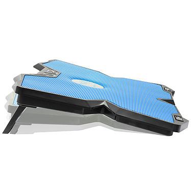 Avis Spirit of Gamer Airblade 500 (Bleu)
