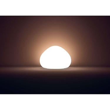 Acheter Philips Hue Wellner Lampe à poser