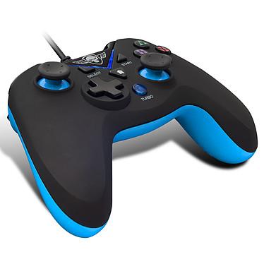 Acheter Spirit of Gamer XGP Wired Gamepad