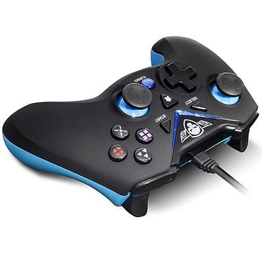 Avis Spirit of Gamer XGP Wired Gamepad