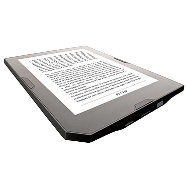 Acheter Bookeen Cybook Muse HD