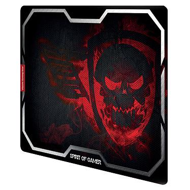 Spirit of Gamer Smokey Skull Rouge